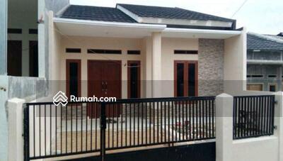 Dijual - Rumah Murah di Bandung Harga 150 Juta