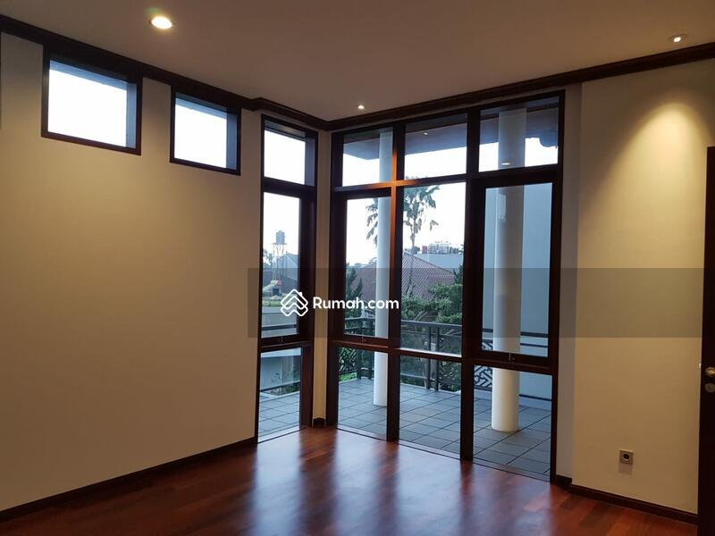 Luxury Home at Setraduta #106442540