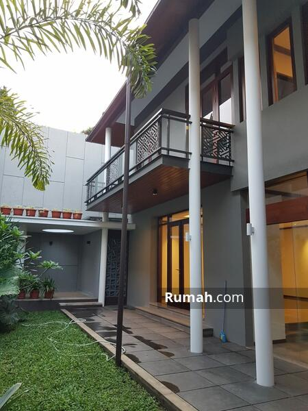 Luxury Home at Setraduta #106442552