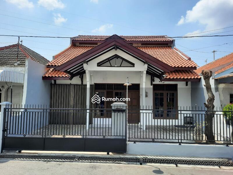 Semarang #106443216