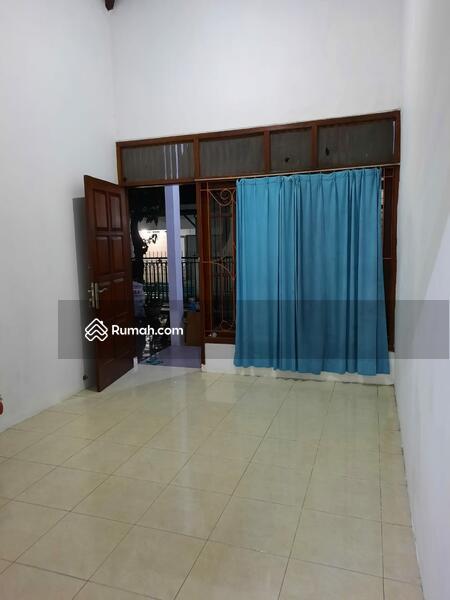Semarang #106443276