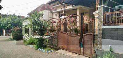 Dijual - DIJUAL Rumah Cantik Idaman di Sengkaling Malang