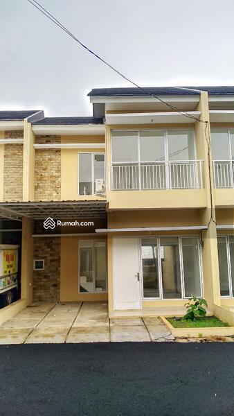 Rumah mewah harga murah lokasi pinggir jln raya dekat ke aeon mall BSD Serpong #106451650