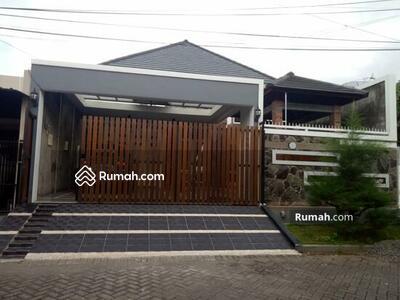 Dijual - Dijual Rumah  Tenggilis Kendangsari dekat Jemursari, Rungkut, Kutisari, Siwalankerto Surabaya timur