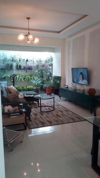 Lavanya hills residence Cinere #106455484