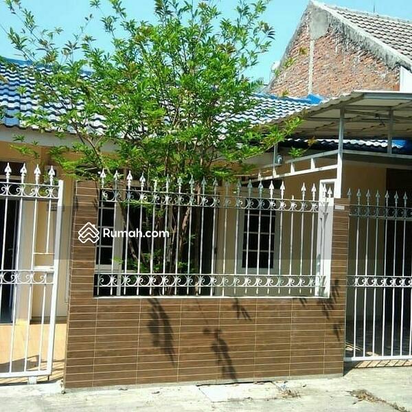 Dijual Rumah Sidoarjo Pondok Jati Blok BR Taman Pinang Kahuripan #106456530
