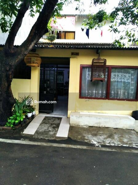 Dijual Rumah Pondok Jati Sidoarjo Blok P Taman Pinang Kahuripan #106457260