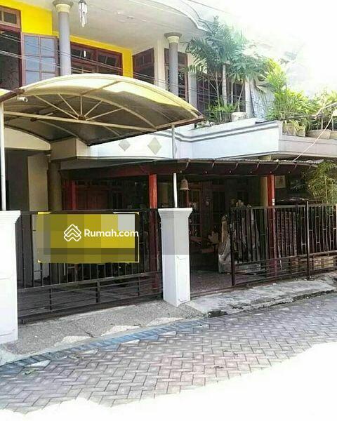 Dijual Rumah Sidoarjo Pondok Jati Blok F Taman Pinang Kahuripan #106457752