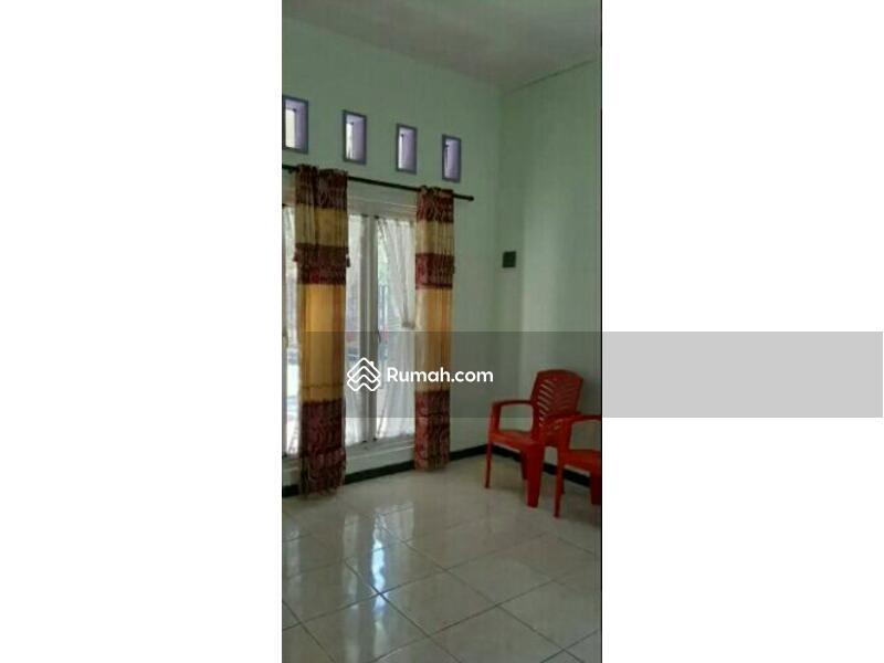 Dijual Rumah Pondok Jati Sidoarjo Blok CA Kahuripan Taman Pinang #106458606