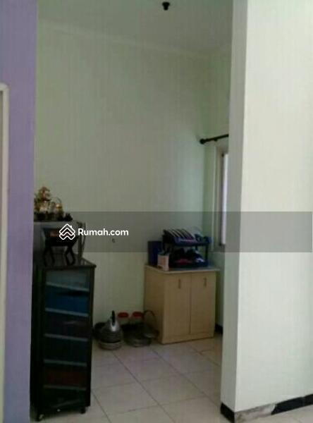 Dijual Rumah Pondok Jati Sidoarjo Blok CA Kahuripan Taman Pinang #106458608