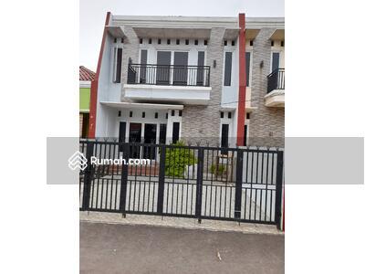 Dijual - Rumah Baru 2 Lantai Bagus di Bintara 1 Bekasi 1, 15 M