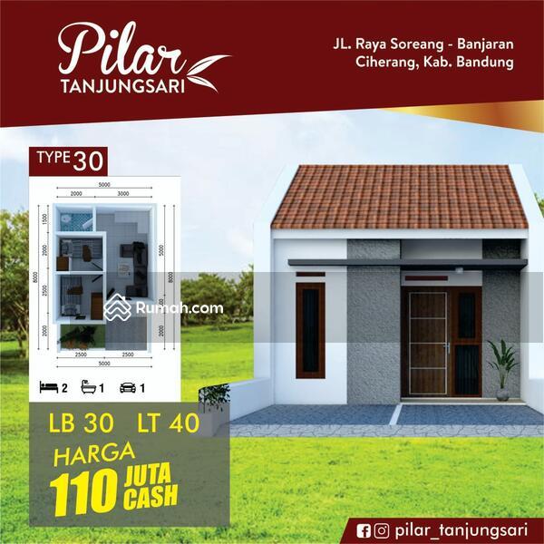Rumah Murah Soreang Bandung #106463252