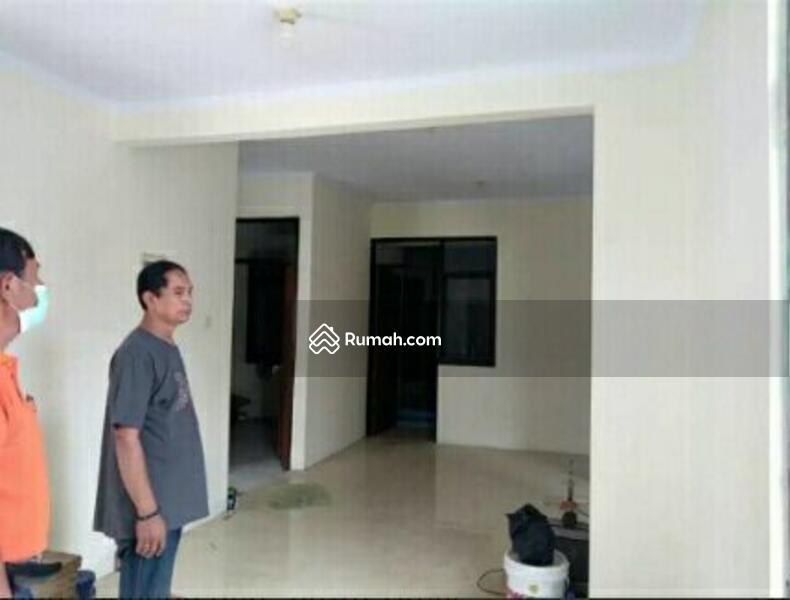 Dijual Rumah Kahuripan Nirwana Blok AB Sidoarjo #106462398