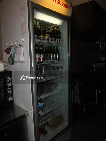 DIJUAL CEPAT Ruko Cordoba PIK. Uk 5x15 4 Lantai Hadap Jalan Raya. Furnished !! #106462654