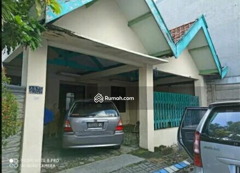 Dijual Rumah Kahuripan Nirwana Sidoarjo Blok AA #106462950
