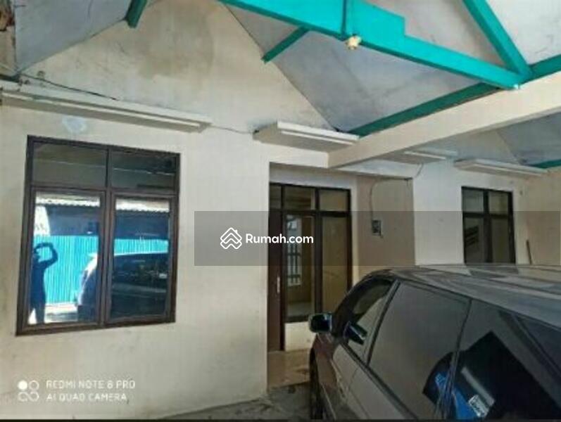Dijual Rumah Kahuripan Nirwana Sidoarjo Blok AA #106462956