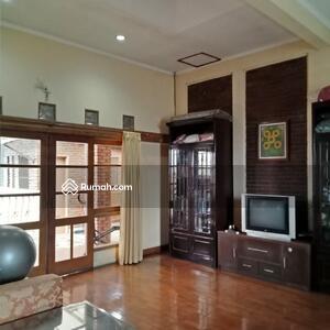Dijual - Jual Rumah Pasir Salam SIap Huni