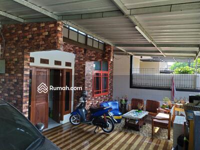 Dijual - Rumah Ciwastra (Margawangi Estate) - JUAL BU Nego sampai jadi