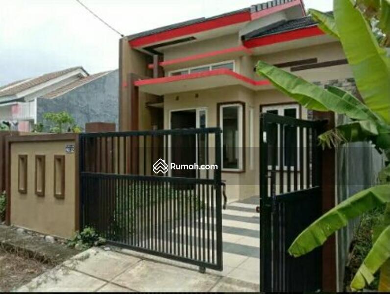 Dijual Rumah Sidoarjo Kahuripan Nirwana Blok CA #106465556