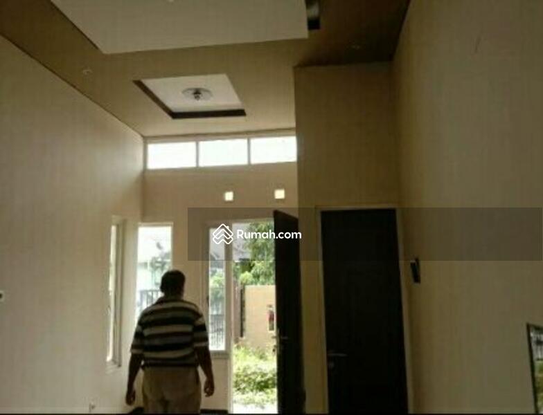 Dijual Rumah Sidoarjo Kahuripan Nirwana Blok CA #106465564