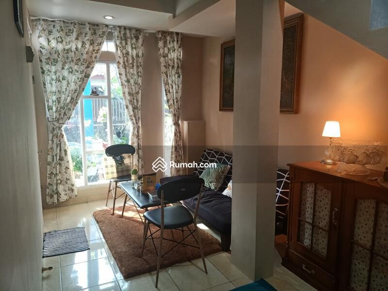 MURAHH!!rumah siap huni cimahi dekat alun alun #106465824