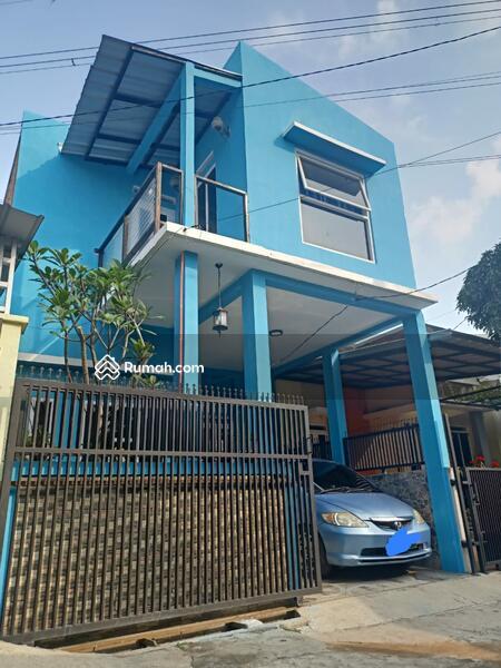 MURAHH!!rumah siap huni cimahi dekat alun alun #106465826