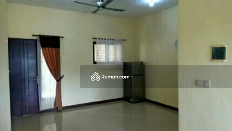 Dijual Rumah Kahuripan Nirwana Blok BB Sidoarjo Taman Pinang #106466264