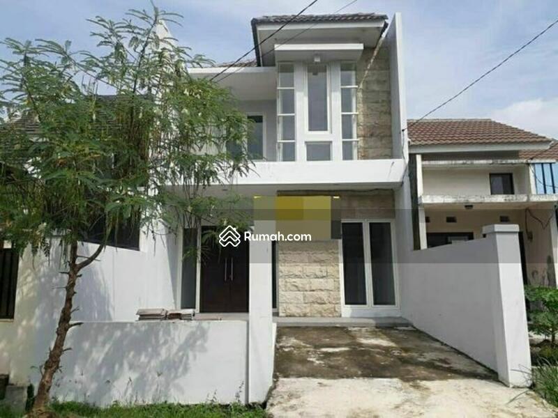 Dijual Rumah Minimalis Kahuripan Nirwana Sidoarjo Blok BC #106466960