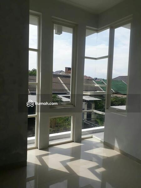 Dijual Rumah Minimalis Kahuripan Nirwana Sidoarjo Blok BC #106466962