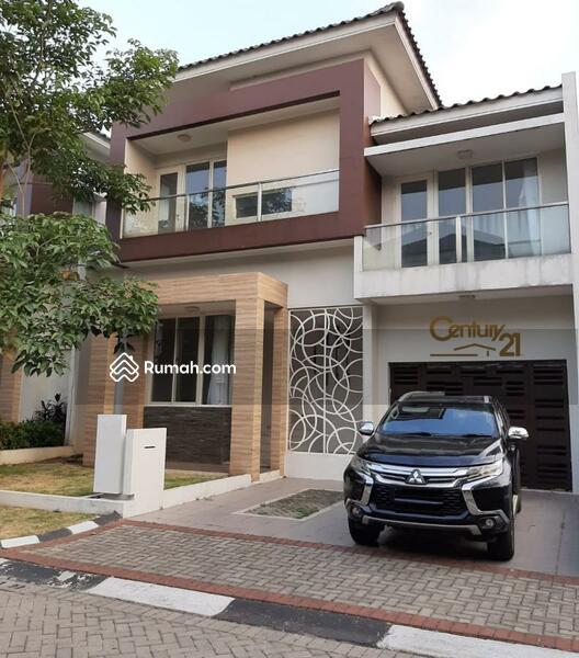 Rumah Siap Huni di Kebayoran Essence (M) #106468044