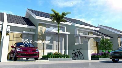 Dijual - Jual Rumah Citayam Bogor