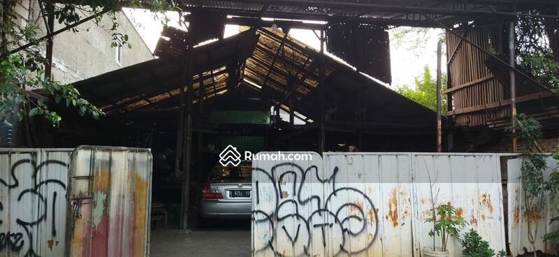 DIJUAL CEPAT gudang di jl. Letjend Suprapto Cempaka Baru kemayoran Jakarta #106474926