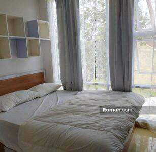 Dijual - Guesthouse apartemen