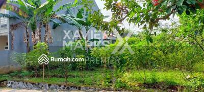 Dijual - Di Jual Tanah dekat Rubelan Supermaket di Bukit  Dieng Permai Malang
