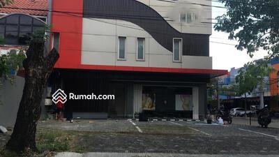 Dijual - Ruko ex. Spa Dijual Ketintang Madya  Surabaya KT