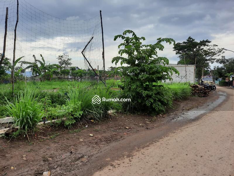 Tanah Dekat Pemkot Kab. Bandung - Soreang: SHM, Free BPHTB #106487814