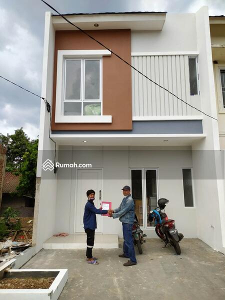 Rumah syariah Green village 3 murah cipayung #106487942