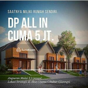 Dijual - Grand Nusa Indah
