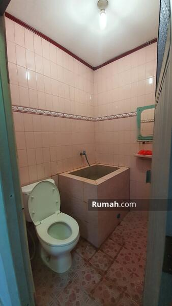 Perumahan Duren Jaya #106494024