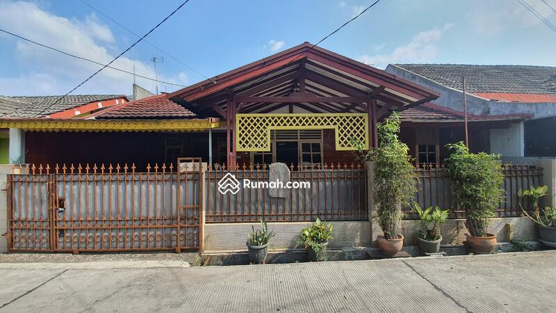 Perumahan Duren Jaya #106494026
