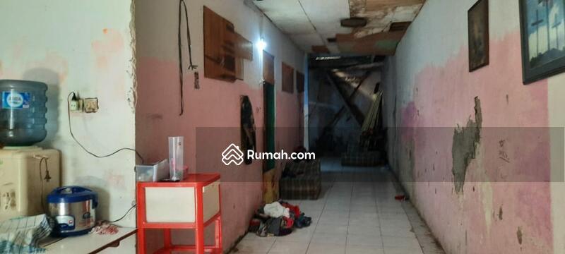 Dijual Rumah di Rawa Selatan 5,Jakarta Pusat #106496676