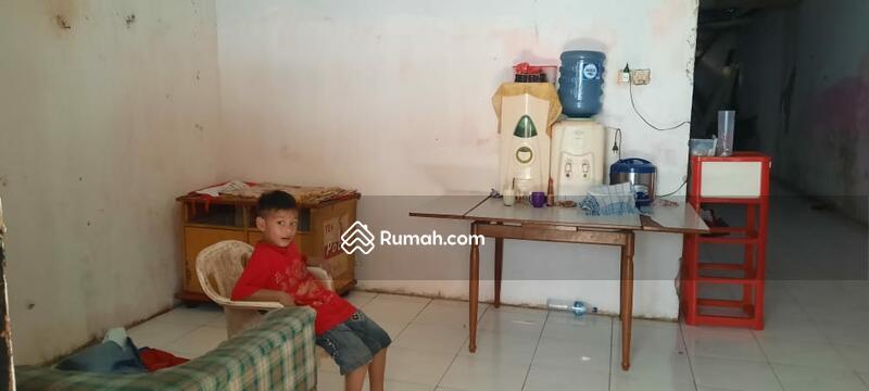 Dijual Rumah di Rawa Selatan 5,Jakarta Pusat #106496678