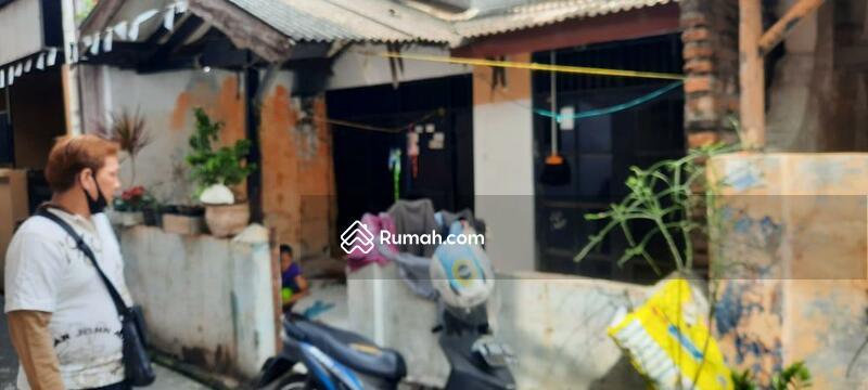 Dijual Rumah di Rawa Selatan 5,Jakarta Pusat #106496688