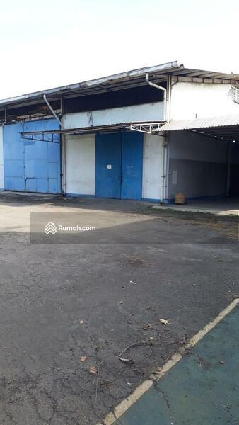 Dijual Gudang di Jalan Tipar Cakung,Jakarta Utara #106503580