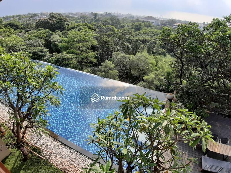 The Veranda Resort Residential Ala Bali di Jakarta Selatan 08118623323 Stephen