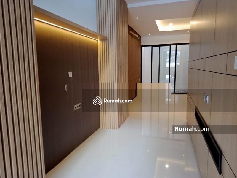 Rumah Mewah Siap Huni Brand New Di Muara Karang Jakarta Utara #106514042