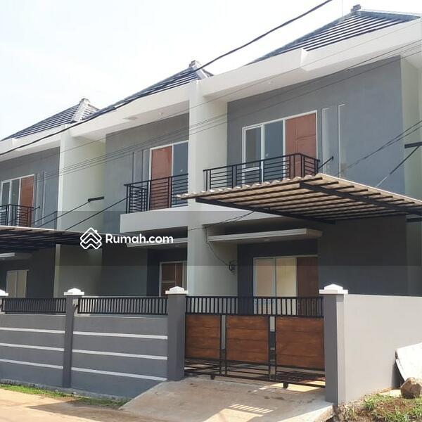 Dijual rumah 2 lantai bebas banjir daerah setu #106515592