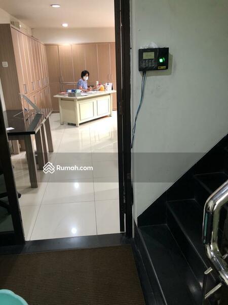 Dijual Cepat Ruko Bagus di Roxy Mas, Jakarta Pusat #106515768