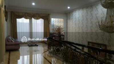 Dijual - Dijual Cepat Rumah PIK Katamaran Indah uk 337, 5m2 2lt at Jakarta Utara