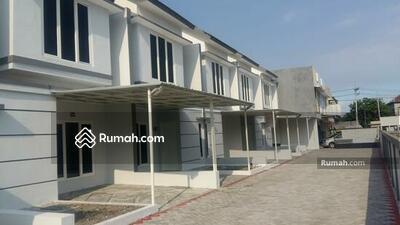 Dijual - Dijual rumah menganti 550jt free Bphtb, Ajb, balik nama wiyung gresik surabaya